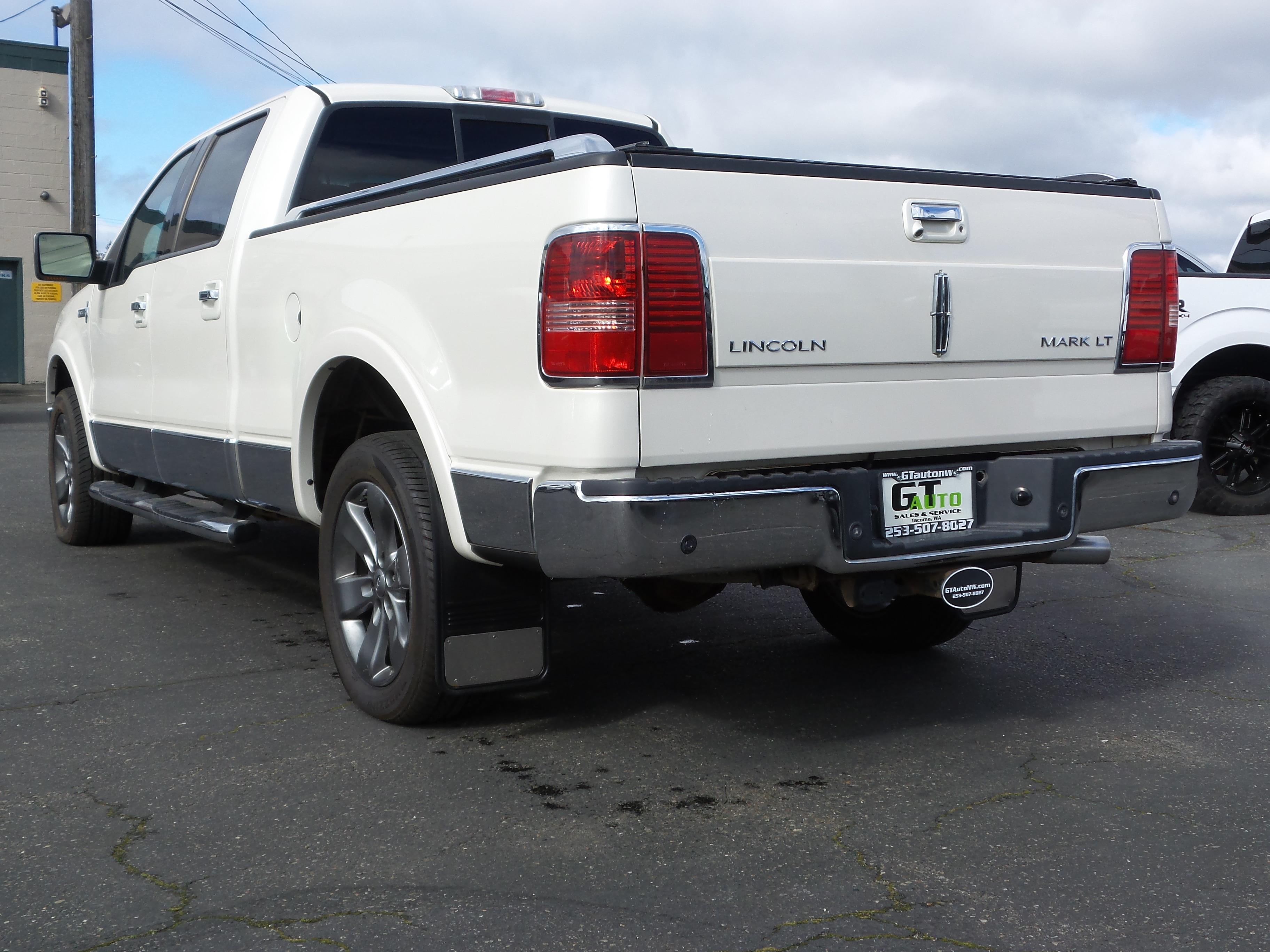 qvyvqhohqnrdxsg mark lt truck used lincoln sale for