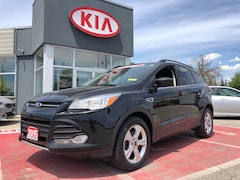 2015 Ford Escape SE BACKUP CAMERA / BLUETOOTH