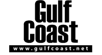 GULF COAST CHEVROLET BUICK GMC