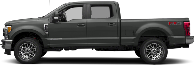 Gullo Ford Conroe >> Fleet Inventory Models - Gullo Ford, Conroe TX | Gullo ...
