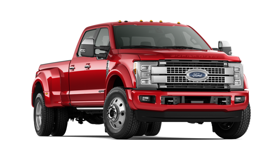 ford drw dually super duty trucks in conroe tx. Black Bedroom Furniture Sets. Home Design Ideas