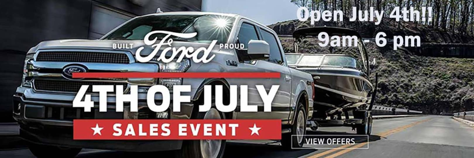 Gullo Ford Conroe Texas >> Gullo Ford Of Conroe New And Used Ford Dealer Near Houston Tx