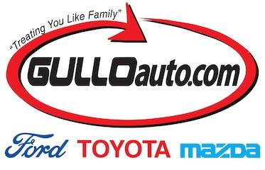 Gullo Dealerships