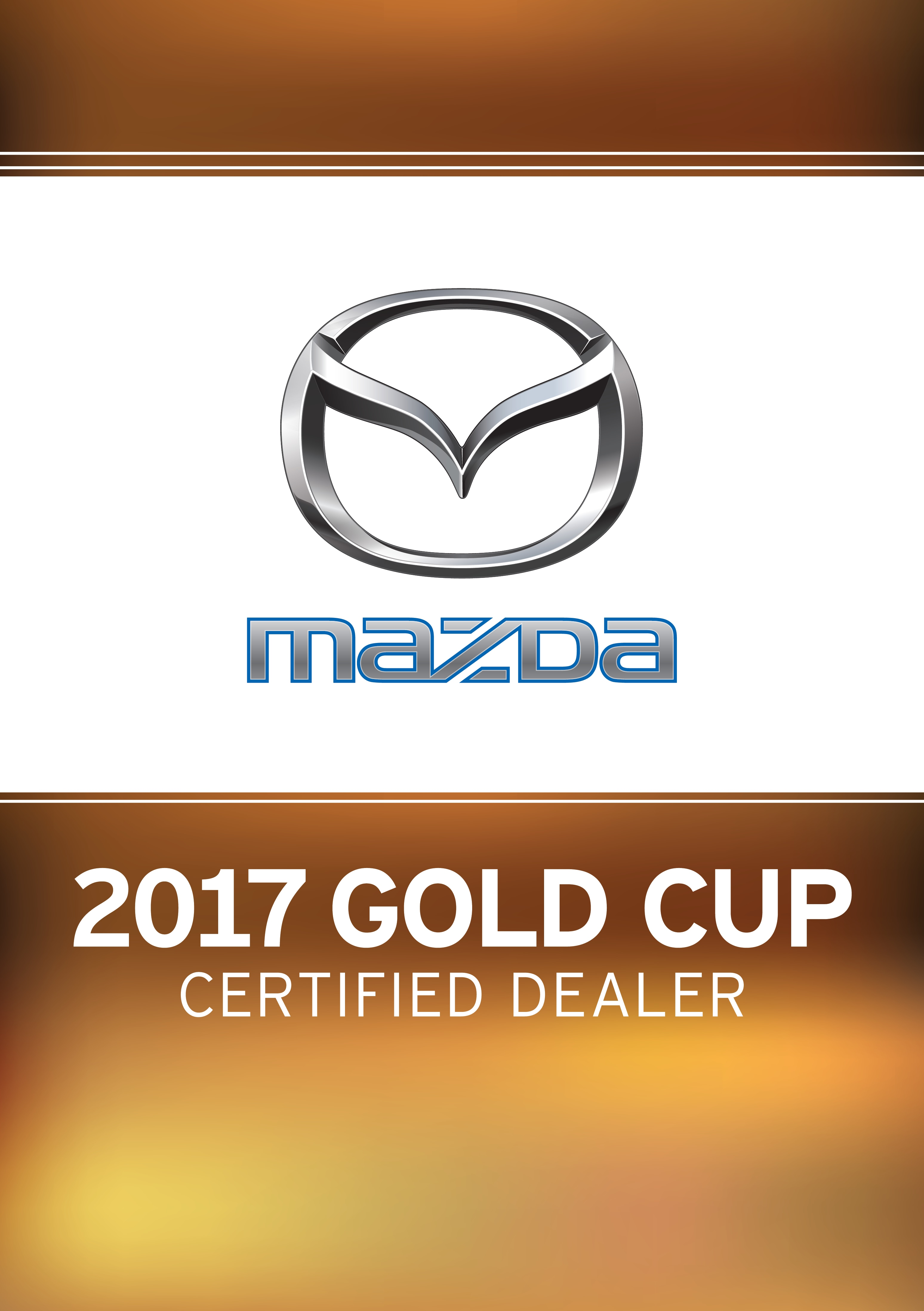 Mazda Service At Gullo Mazda Mazda Car Repair In Conroe - Mazda car repair