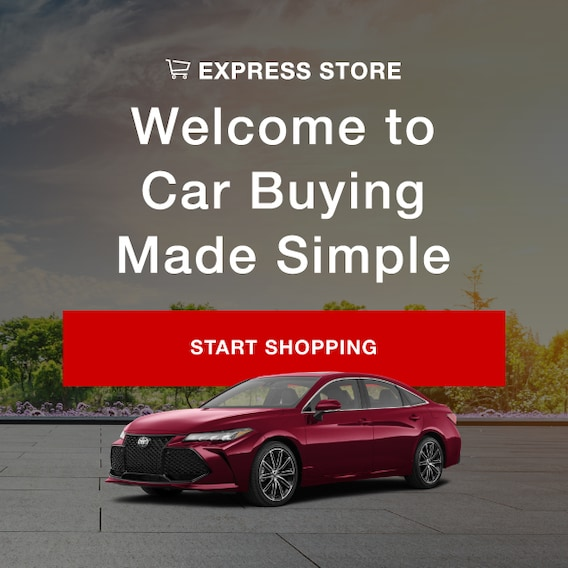 Car Dealerships In Conroe Tx >> Toyota Dealership Used Car Dealer Gullo Toyota Conroe Tx
