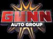 Gunn Automotive Group