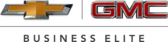 Gunn Fleet New Chevrolet Dealership In Selma Tx