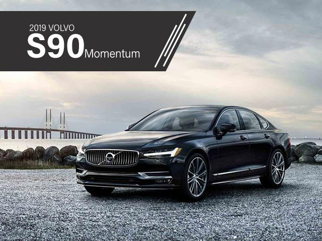 new 2019 volvo s90 lease deals in delray beach, south florida