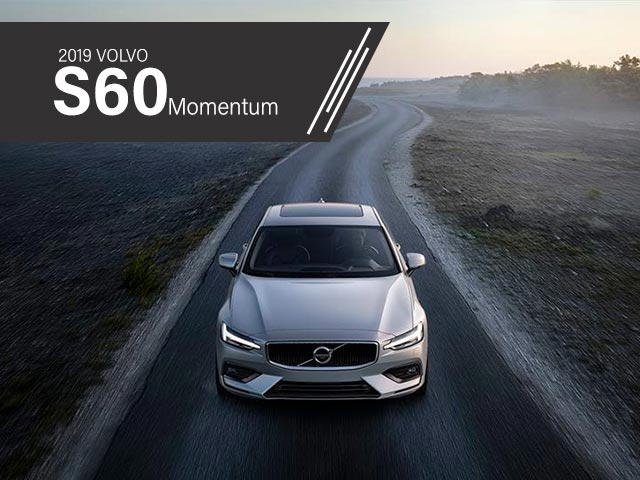 new 2019 volvo s60 lease deals in delray beach, south florida