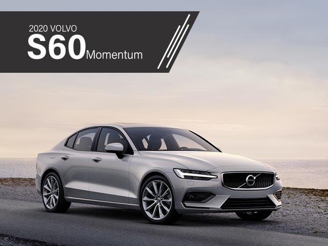 new 2020 volvo s60 lease deals in delray beach, south florida