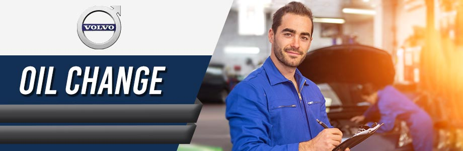 oil change service technician at gunther volvo cars delray beach