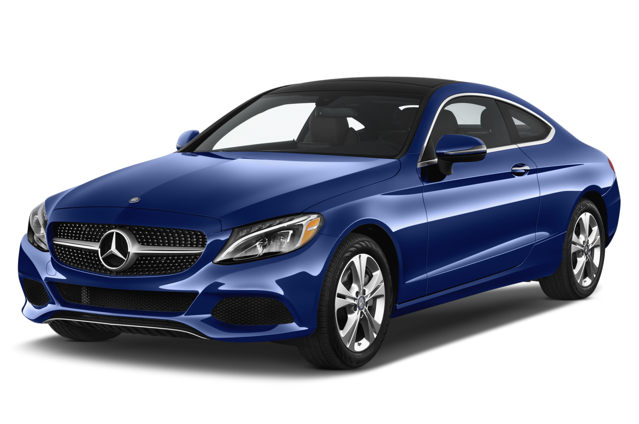 mercedes benz in lynnwood for sale search sales used wa auto specials lang