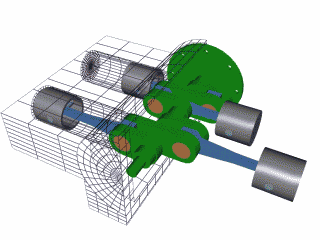 The Subaru Boxer Engine | Subaru Flat 4 Engine | Gurley Leep SubaruGurley Leep Subaru