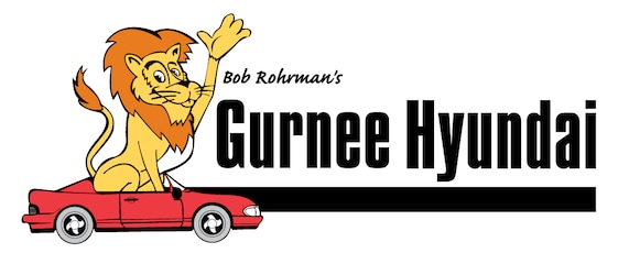 Gurnee Hyundai