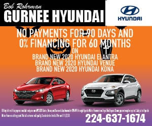 0% APR for 60 Months with No Payments for 90 Days