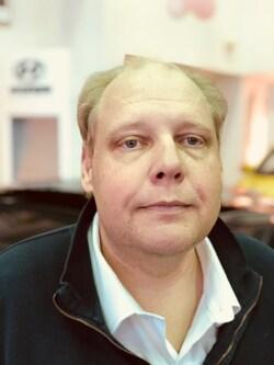 Bob Rohrman Hyundai >> Meet the Staff at Bob Rohrman Gurnee Hyundai | Gurnee Hyundai