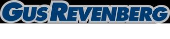 GUS REVENBERG CHEVROLET BUICK GMC LTD
