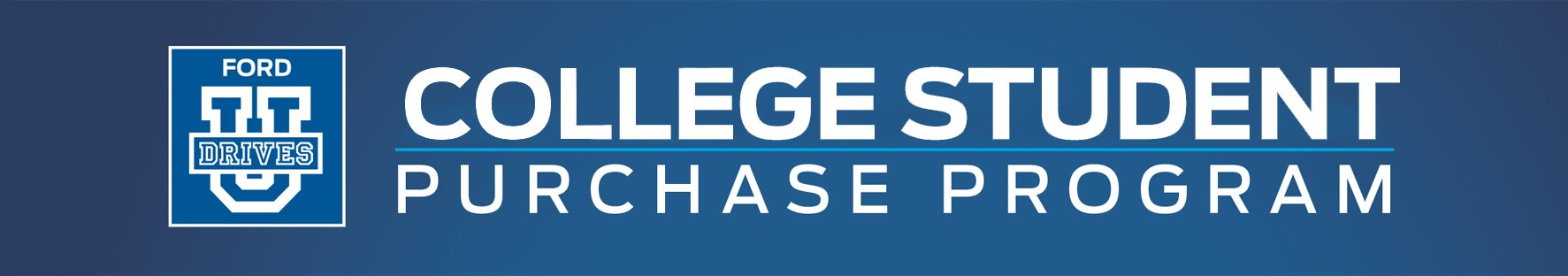 2016 COLLEGE STUDENT $500 PURCHASE PROGRAM Bonus Cash
