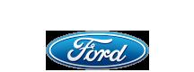Gustafson Ford