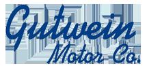 Gutwein Motor Co.