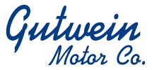 Gutwein Motor Co.