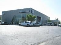 About Audi Gwinnett - Audi gwinett