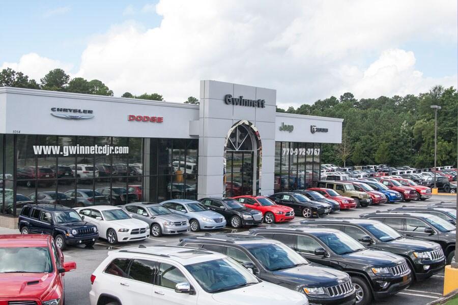 Used cars for sale mazda dealer used cars atlanta autos post for Atlanta area honda dealers