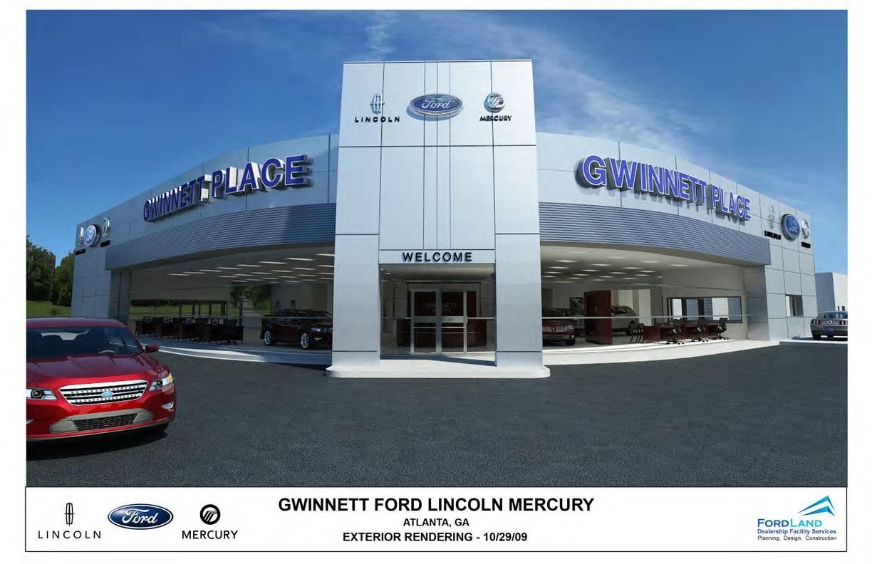 gwinnett place ford car dealership in duluth ga 30096. Black Bedroom Furniture Sets. Home Design Ideas