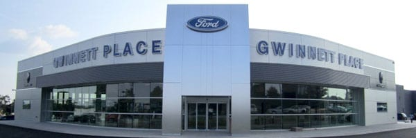 ford dealership gwinnett place ford duluth lawrenceville ga. Black Bedroom Furniture Sets. Home Design Ideas