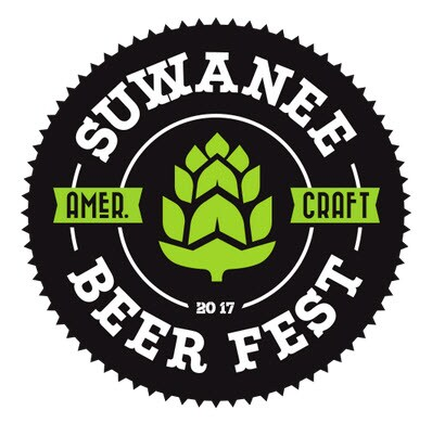 Suwanee Beer Festival in Gwinnett County