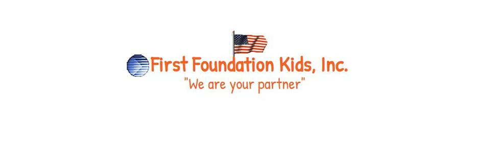 First Foundation Kids
