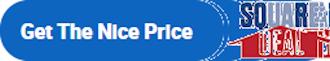 Get The Nice Price