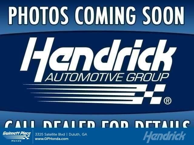 New 2019 Honda Ridgeline RTL AWD Pickup for sale in Duluth, GA