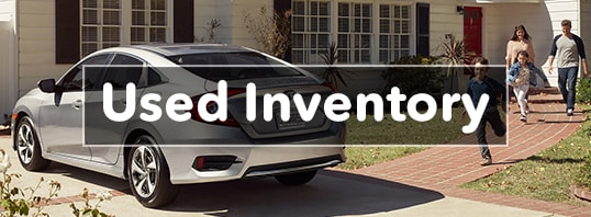 Luxury Cars Of Gwinnett >> Gwinnett Place Honda Serving Duluth Atlanta Accord