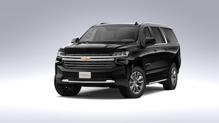 New 2021 Chevrolet Suburban LT SUV for sale or lease in Little Falls NJ