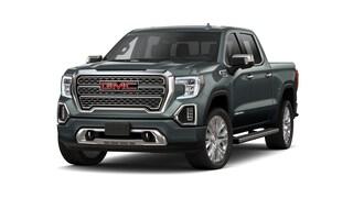 New 2021 GMC Sierra 1500 Denali Truck for Sale in Leesburg, VA