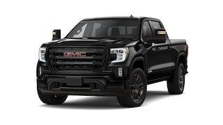 2020 GMC Sierra 1500 Elevation Truck