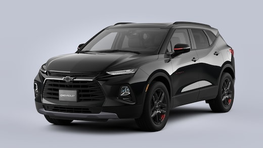 New Chevrolet Vehicles For Sale In Salem Or Capitol Chevrolet Cadillac Serving Dallas Stayton And Keizer