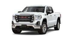 2021 GMC Sierra 1500 SLT Truck