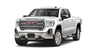 New 2020 GMC Sierra 1500 Denali Truck for sale near Greensboro