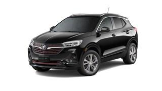 New 2021 Buick Encore GX Essence SUV Utica NY