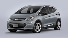 2021 Chevrolet Bolt EV LT Wagon
