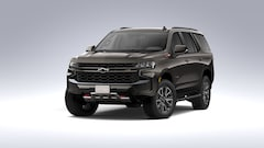 DYNAMIC_PREF_LABEL_SHOWROOM_SHOWROOM1_ALTATTRIBUTEBEFORE 2021 Chevrolet Tahoe Z71 SUV DYNAMIC_PREF_LABEL_SHOWROOM_SHOWROOM1_ALTATTRIBUTEAFTER