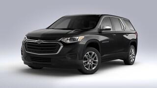 2021 Chevrolet Traverse LS SUV for sale in Franklin, TN
