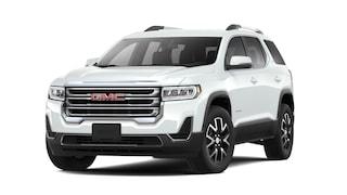 2021 GMC Acadia SLE SUV