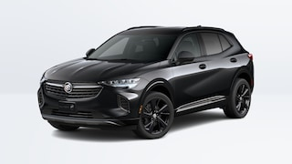 2021 Buick Envision Preferred SUV for sale in lincolnton
