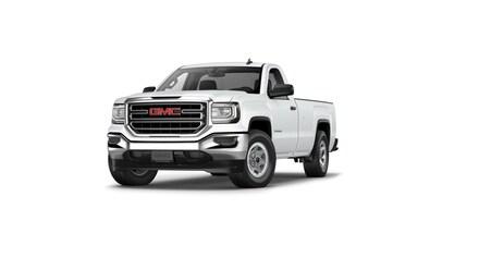 2017 GMC Sierra 1500 Others Truck