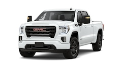 New 2021 GMC Sierra 1500 Elevation Truck near Escanaba, MI