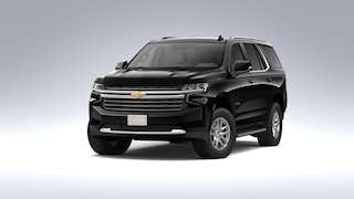 2021 Chevrolet Tahoe LT SUV For Sale in New York