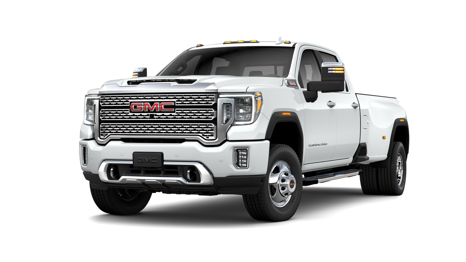 new 2021 gmc sierra 3500 hd for sale at parkway buick gmc vin 1gt49wey1mf106890 new 2021 gmc sierra 3500 hd for sale at parkway buick gmc vin 1gt49wey1mf106890